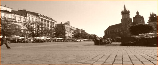 http://www.zabytkikrakowa.com.pl/wp-content/uploads/square.jpg